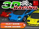 العاب سيارات روان , لعبة السباق الاخير