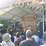 Lucinda Williams at iFest 2011 - IMG_20110508_173017.jpg