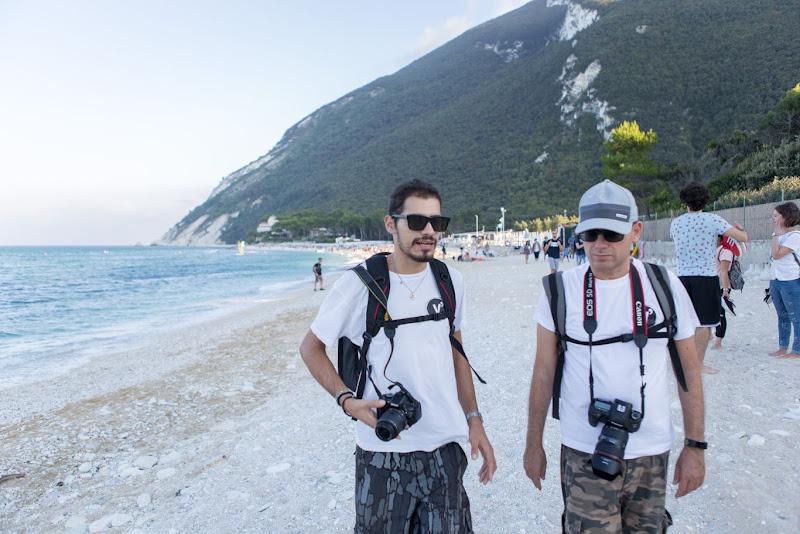 IMG_8900 Portonovo open day con Yallers Marche 23-09-18