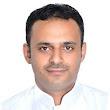 Mohammed_hamood_ai