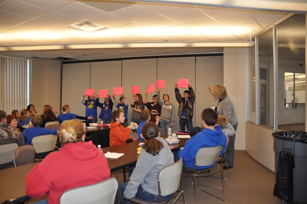 Spring Hill 6th Grade Visit - DSC_0006.JPG