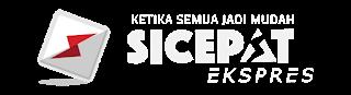 Lowongan Admin Operasional Sicepat Bandung