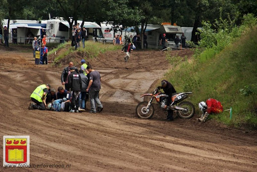nationale motorcrosswedstrijden MON msv overloon 08-07-2012 (23).JPG