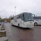 Bova Futura van Bus&Co bus vm-136 (B)