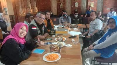 Belum Real, PPDI Karawang Ingin Pendataan Penyandang Disabilitas Sinergi