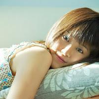 [BOMB.tv] 2010.02 Hikaru Yamamoto 山本ひかる yh008.jpg