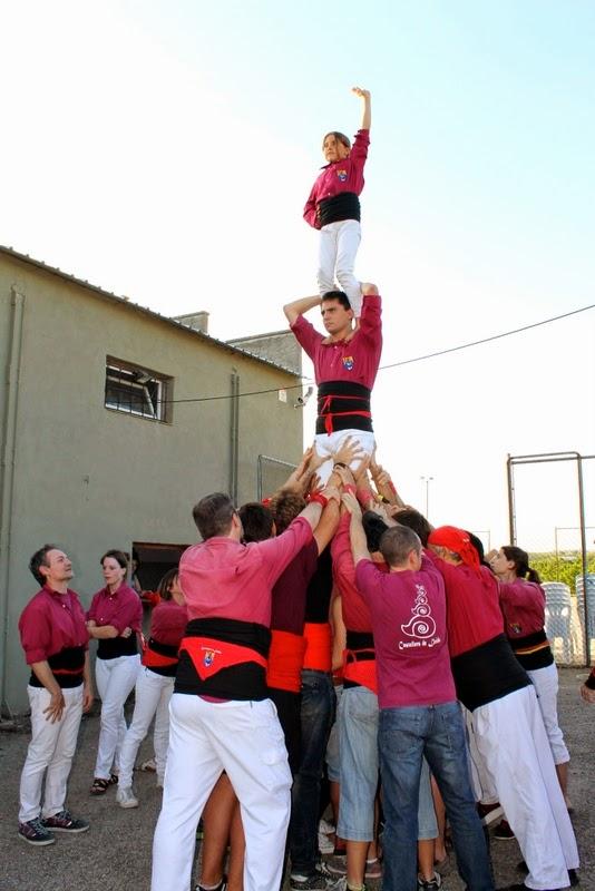 Taller Casteller a lHorta  23-06-14 - IMG_2488.jpg