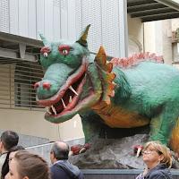 Mostra de la Cultura Popular de Lleida 26-04-14 - IMG_0052.JPG