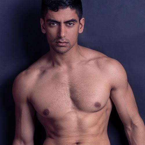 Aiden Profile Photo