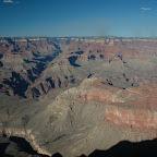 is gemiddeld 1600 m. diep,