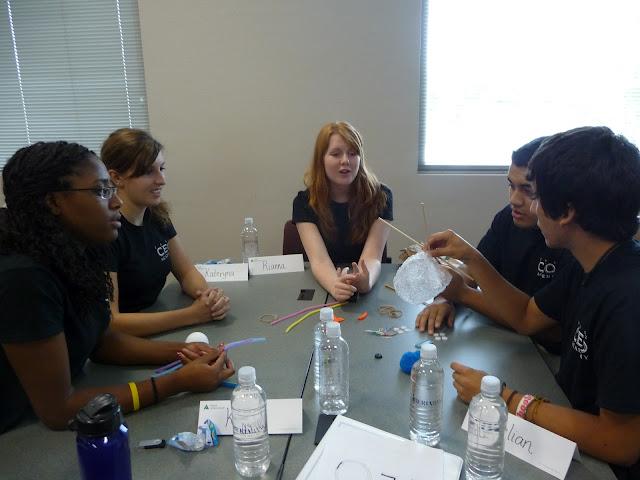 2012 CEO Academy - P1010686.JPG