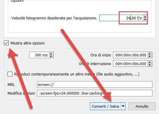 registrazione-schermo