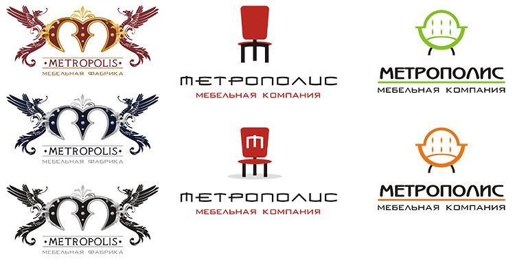 creative_metropolis (6).jpg