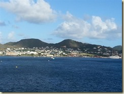 20151227_st kitts starboard view (Small)