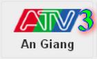 Kenh An Giang 2