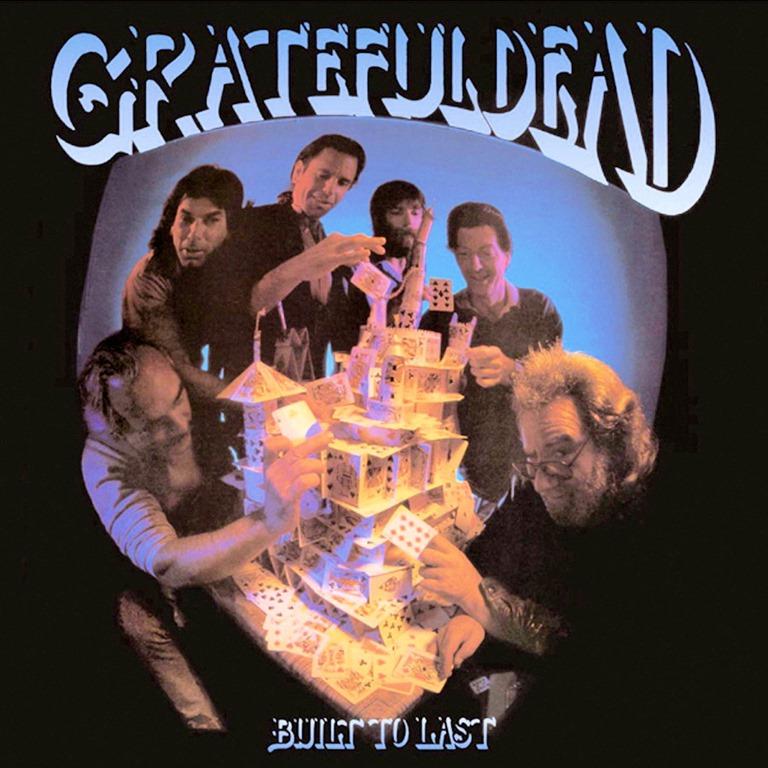 [Grateful+Dead+Built+to+Last%5B8%5D]