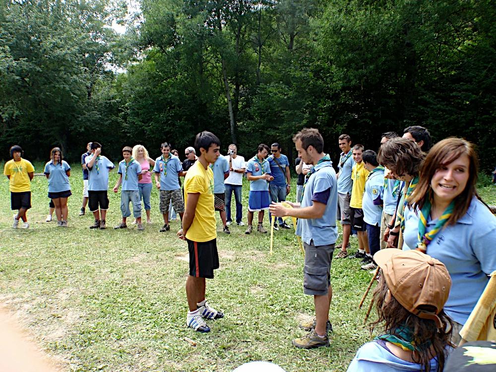 Campaments dEstiu 2010 a la Mola dAmunt - campamentsestiu284.jpg