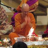 Kali Puja 2013 - IMG_8624.JPG