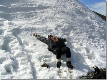 Ushuaia_glaciar-martial-3
