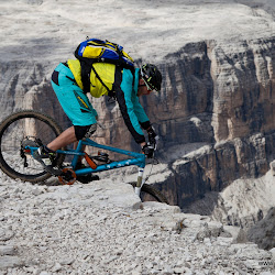 Fotoshooting Dolomiten mit Colin Stewart 03.10.12-1228.jpg