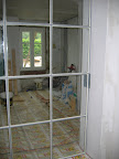 deur-glas-2e