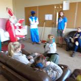 Sinterklaas op de scouts - 1 december 2013 - DSC00156.JPG