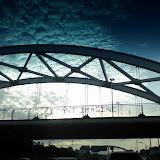 Sky - 0531071153.jpg