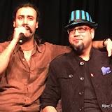 Satya Swarup Live Concert in DC