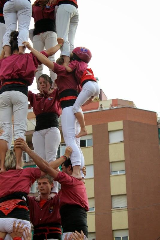 Actuació Barberà del Vallès  6-07-14 - IMG_2765.JPG