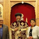 His Eminence Metropolitan Serapion - St. Mark - _MG_0508.JPG