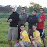 Campaments de Primavera de tot lAgrupament 2011 - IMG_2954.JPG