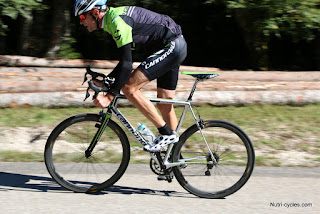 cannondale-supersix-evo-hi-mod-team-2016-0793.JPG
