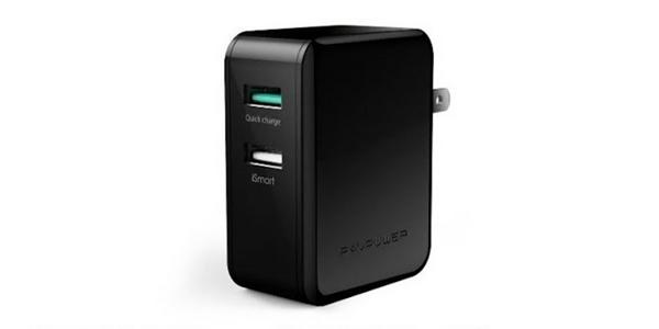brand charger HP terbaik dengan fitur fast charging 15 Merk Charger HP Terbaik Dengan Fitur Fast Charging