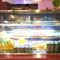 Shechen restaurant (7)