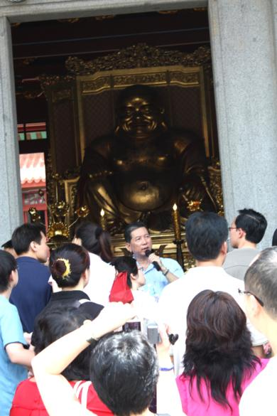 Trip - Temple and Cultural Tour 2009 - IMG_2756_web.jpg