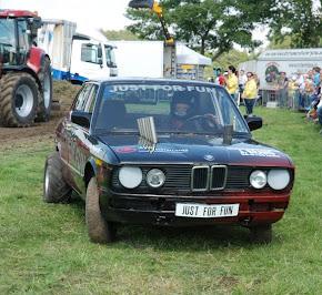 Zondag 22--07-2012 (Tractorpulling) (147).JPG