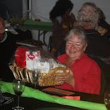 2011 Wine & Dine - IMG_8577.JPG