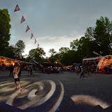 B-Sides Festival 2014 - Impressionen aller Tage