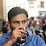 tushar gupta's profile photo