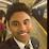 Akshay Menon's profile photo