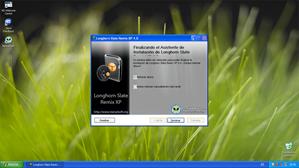 VirtualBox_Windows XP_18_09_2017_18_45_31