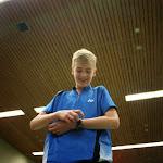 Badmintonkamp 2013 Zondag 745.JPG