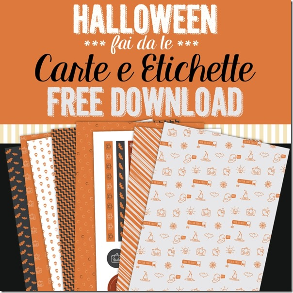 halloween-fai-da-te-lavoretti-bambini-carte-gratis-1