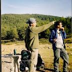 2002 - Kızılcahamam Kampı (11).jpg