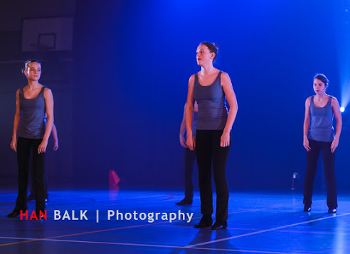 Han Balk Voorster Dansdag 2016-4464-2.jpg