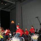 Concert 31 maart 2007 024.jpg