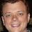 Philip Micha's profile photo