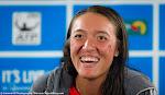 Samantha Crawford - 2016 Brisbane International -DSC_6726.jpg