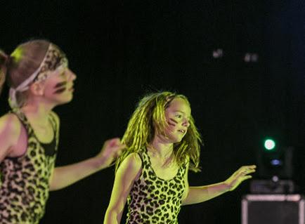 Han Balk Dance by Fernanda-3032.jpg