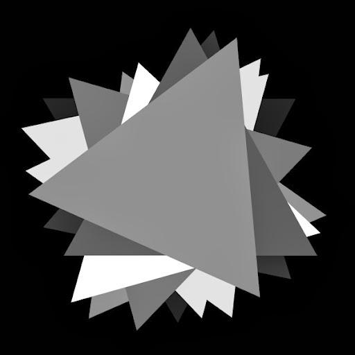triangles1 (2).jpg
